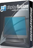 Free Download DisplayFusion Pro 5.0 with Crack Full Version