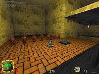 3d Game Maker3
