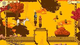 Westerado free online game