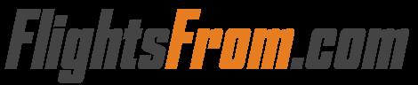 FlightsFrom