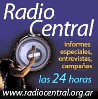 RADIO DE LA CTA NACIONAL