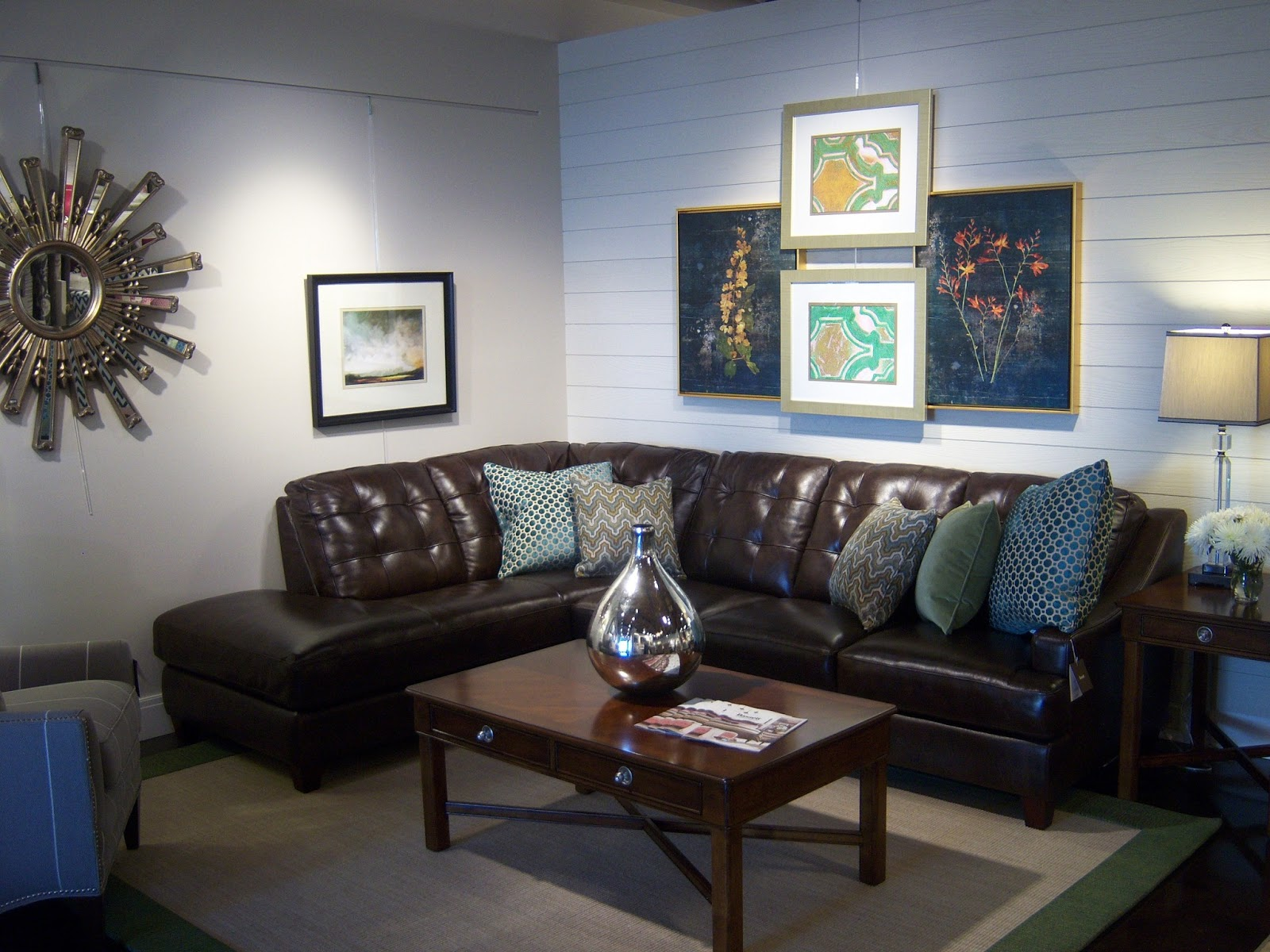 Upholstery shop near me 2016 for Home decor outlet near me