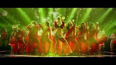 Aa Aa Aa Aaya Dekho Aaya Bappa Morya Download Mp3
