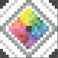 free pattern - PDF (click!)