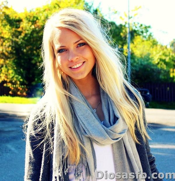 Самые красивые девушки мира блондинки 22 фотография