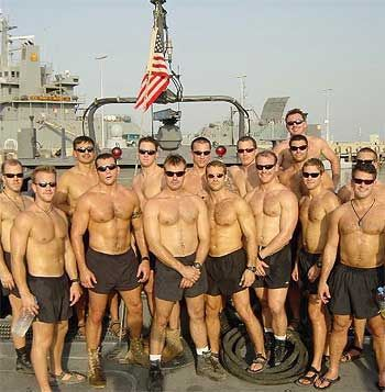 gay male military sex gay military guys