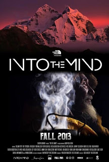 Into the Mind<br><span class='font12 dBlock'><i>(Into the Mind)</i></span>