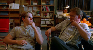 good will hunting-matt damon-stellan skarsgard