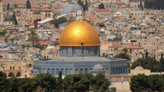 UE i-a asigurat pe palestinieni că niciun stat membru nu își mută ambasada la Ierusalim