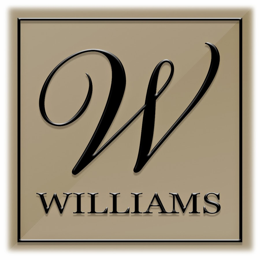 www.willparty.com