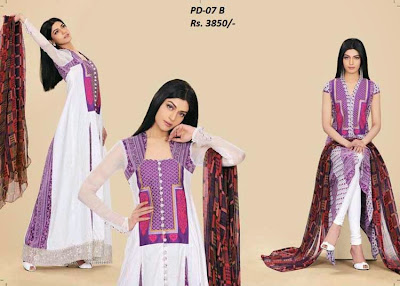 Pakistani-Party-Dresses-fashion-designs