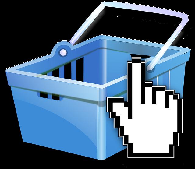 3 Tips Memulai Bisnis Toko Online