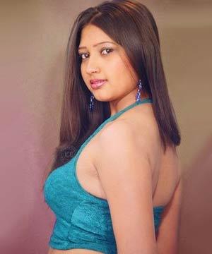 6 Telugu Actresses Caught In Prostitution Act: Aish Ansari ...