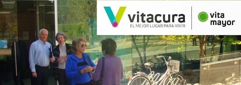 Vitamayor