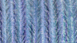 texture imitazione tessuto disegnato a cera: N11