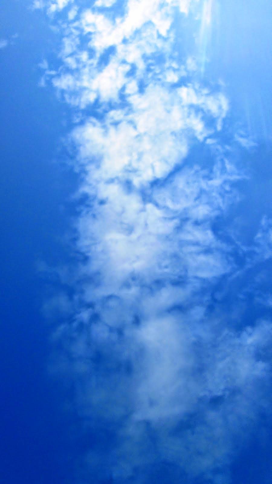ciel de Goury