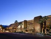 """hyatt%2Bps Hyatt Palm Springs Introduces Three New """"Chill"""" Summer Packages"""