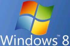 Windows 8 sale al mercado el 26 de octubre