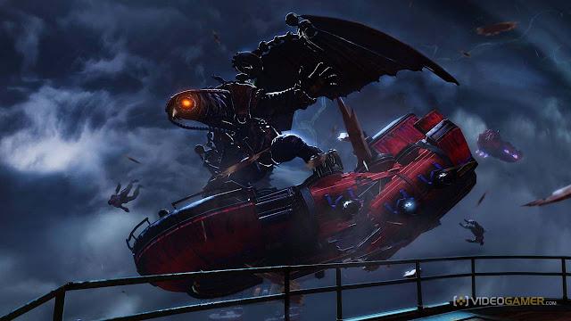 Bioshock-Infinite-PC-Game-Free-Download