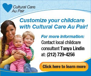 Affordable Childcare all over the US