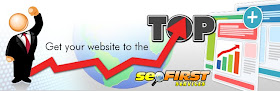 SEO provided by:
