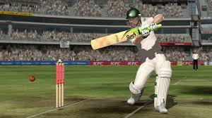 Ashes Cricket 2009 Free Download PC Game Full Version,Ashes Cricket 2009 Free Download PC Game Full Version,Ashes Cricket 2009 Free Download PC Game Full Version