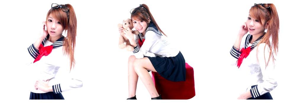 Karenyun♥
