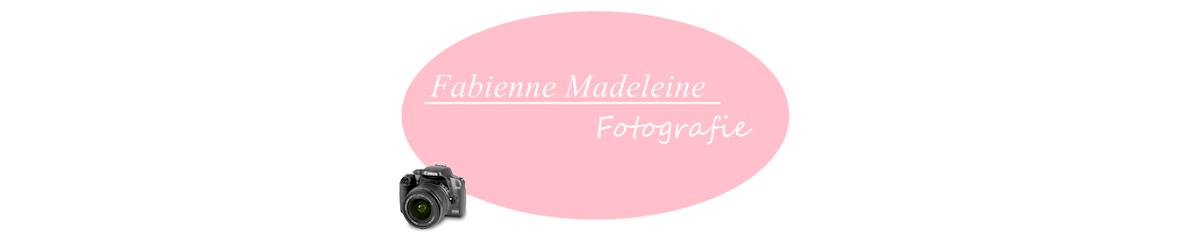 Fabienne Madeleine Fotografie