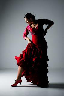 http://www.compas-flamenco.com/es/palos.html