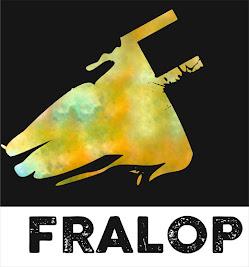 Fralop