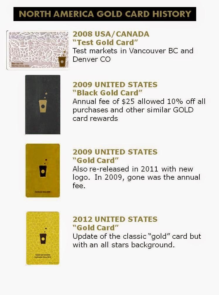 Bp Rewards Card >> Starbucks Gift Cards (Blog Est. Feb. 2014): STARBUCKS CARDS SPECIAL EDITION #8 - MY STARBUCKS ...