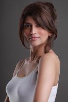 Veet Miss Super Model Contestant Iqra