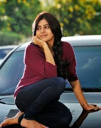 Samantha Hot & Beautiful Photos Stills from SVSC Movie