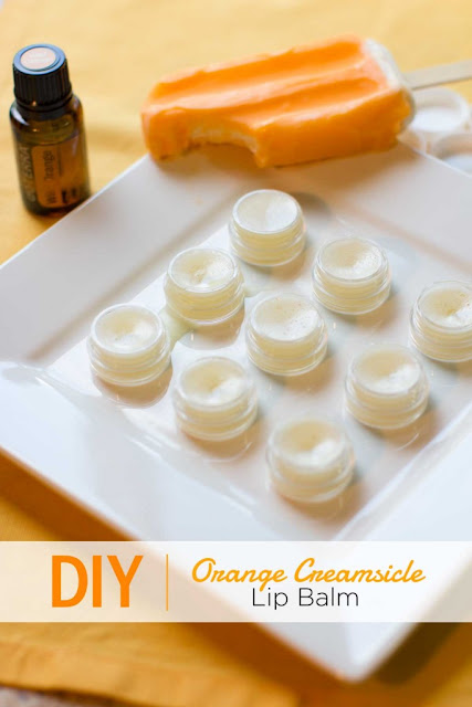 http://doterrablog.com/orange-creamsicle-lip-balm-with-doterra-wild-orange-essential-oil/