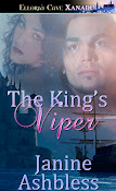 The King's Viper
