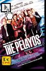 the_pelayos