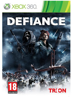 DEF Download   Jogo Defiance READNFO   XBOX360   SPLiT (2013)