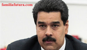 Maduro: un incapace come il suo maestro
