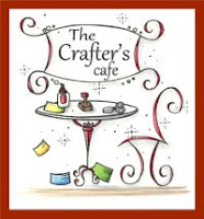 Join our group at the Crafter's Cafe