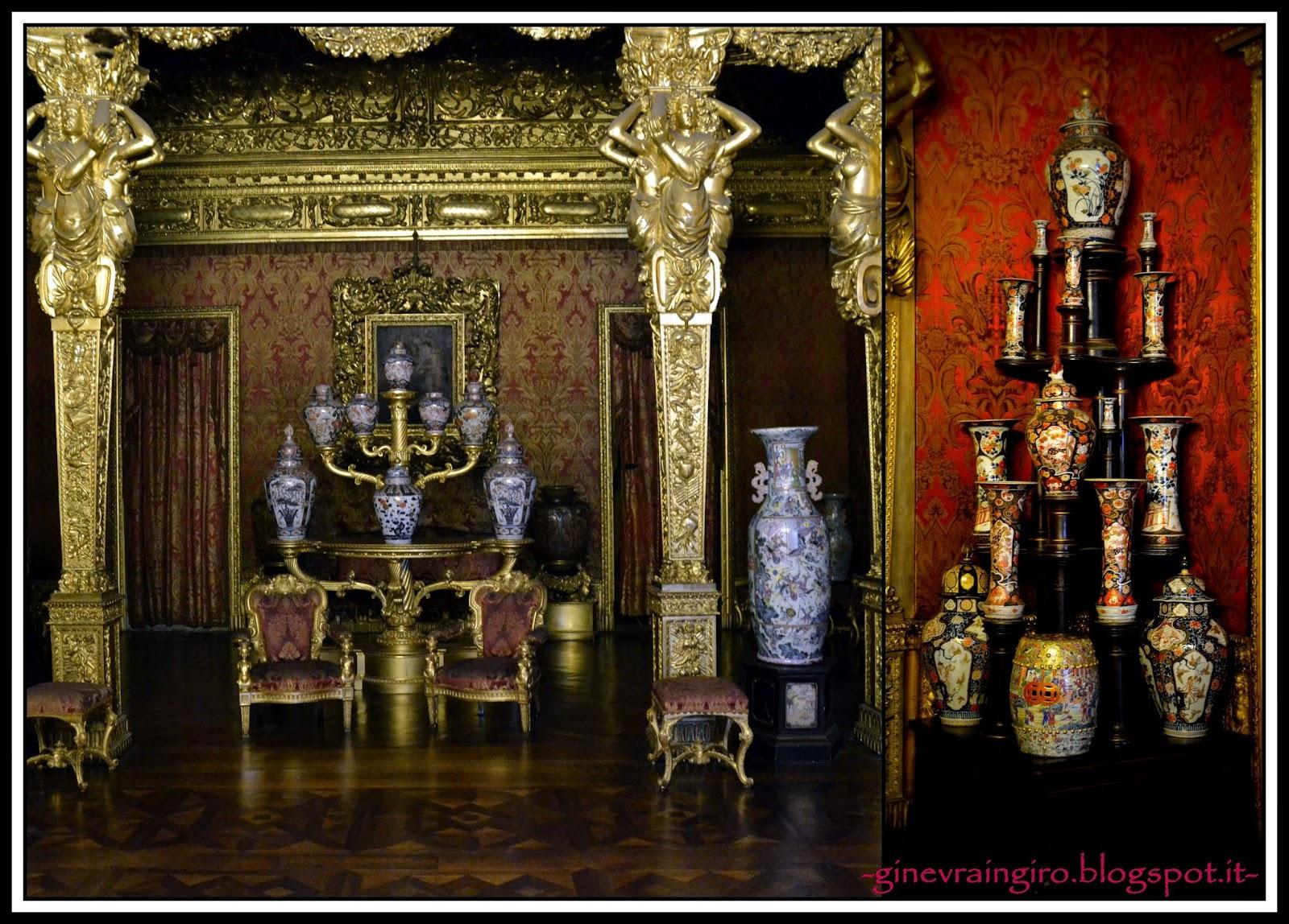 Best Camere Da Letto Torino Photos - ubiquitousforeigner.us ...