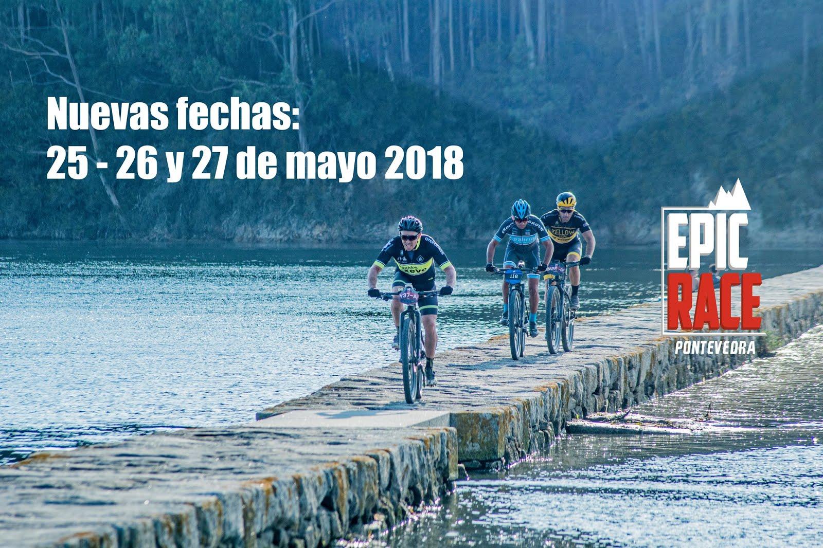 MAY25»27 * SPAIN