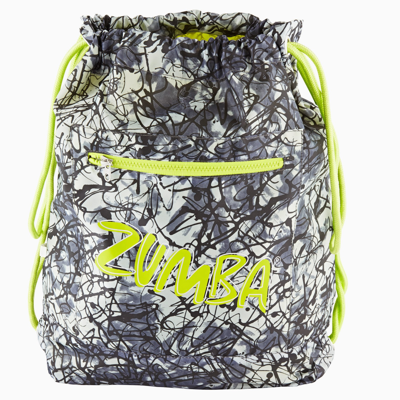 http://www.zumba.com/en-US/store-zin/US/product/cant-touch-this-bag?color=Smoke