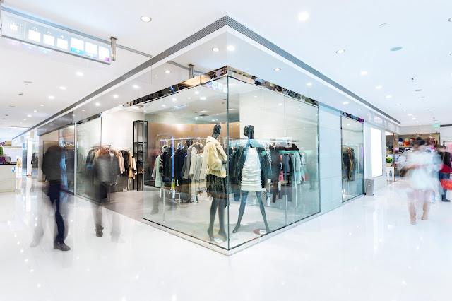 metricas retail, ratios retail, cuentapersonas, ratio conversion