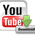 YouTube Downloader 4.8.3