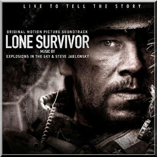 Download LONE SURVIVOR 2013 + Sub Indonesia