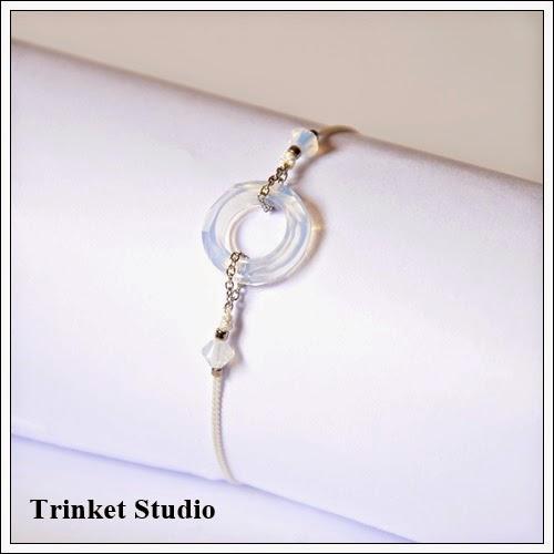 www.trendymania.pl/trinketstudio,galeria,dostepne