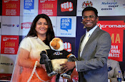 SIIMA 2014 press meet photos-thumbnail-17