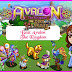 Farmville Avalon The Kingdom Beat Event