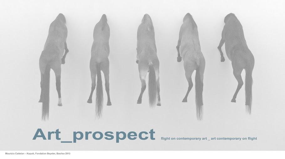 Art _ prospect