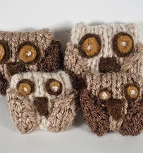 http://www.ravelry.com/patterns/library/woodland-wreath-owls